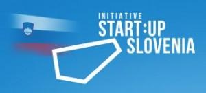 Startup Slovenija