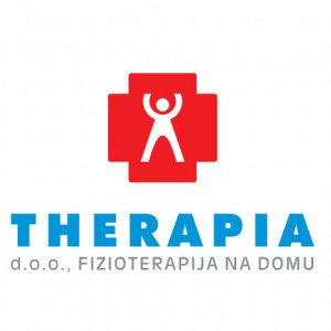 logotip-therapia