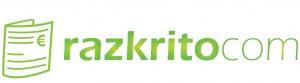 razkrito_logo
