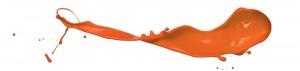 Plasma-orange